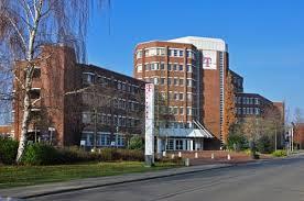 NL Telekom Heide Rungholtstr