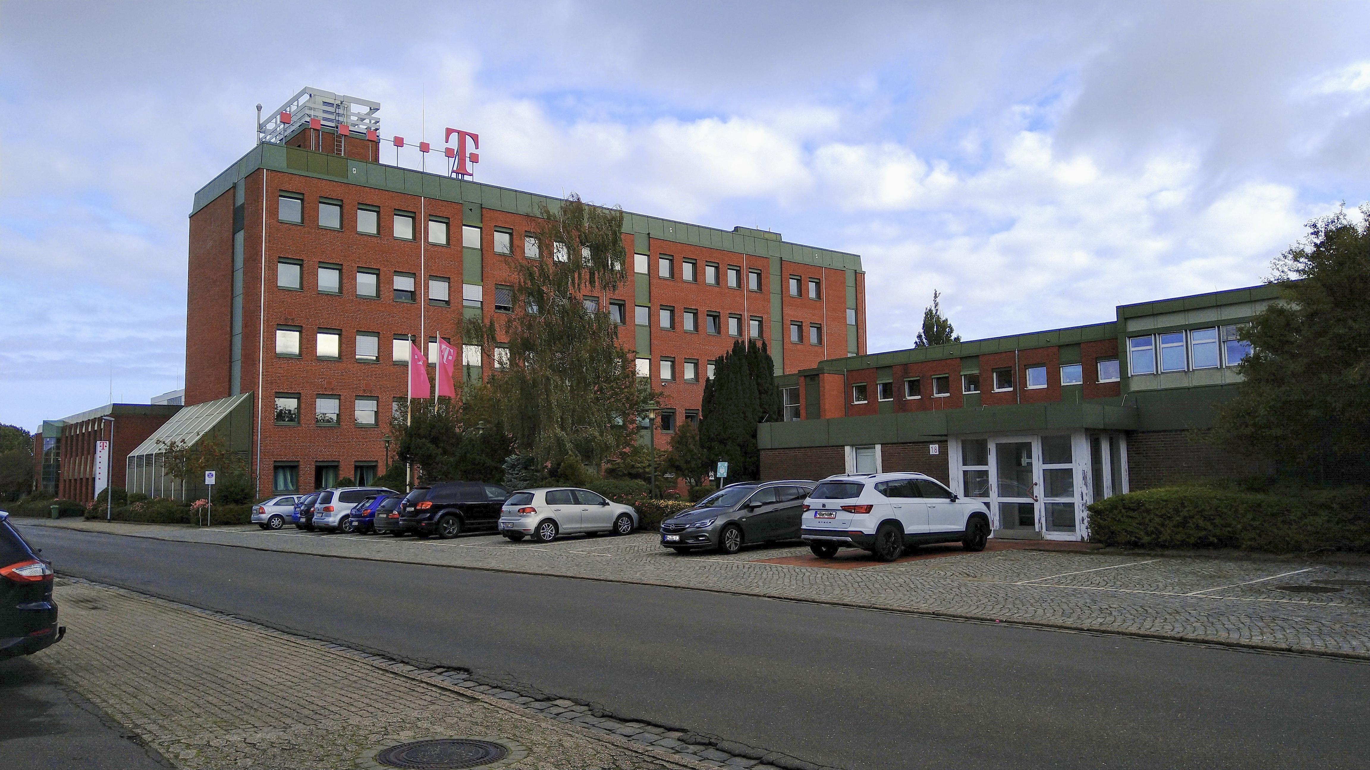 Kinoprogramm Lichtblick Heide